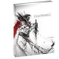 Guild Wars 2 Limited Edition Strategy Guide av Brady Games (Bok)