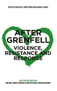 After Grenfell (häftad)