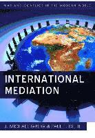 International Mediation (inbunden)