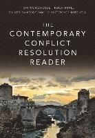The Contemporary Conflict Resolution Reader (häftad)