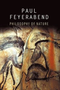 Philosophy of Nature (e-bok)