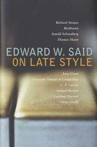 Pdf power politics and culture interviews with edward w said 28 autobiography power politics and culture interviews with edward w said on late style edward w said bok fandeluxe Image collections