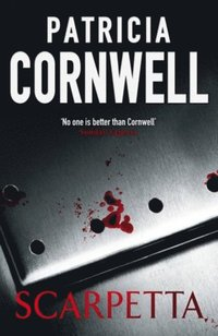 Patricia Cornwell Postmortem Epub