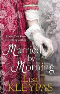 Married by Morning (e-bok)