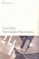 The Complete Short Stories (häftad)