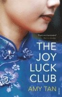 The Joy Luck Club (häftad)