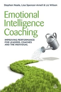 Emotional Intelligence Coaching (häftad)
