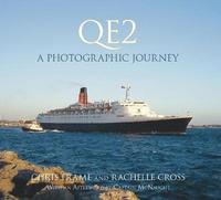 QE2: A Photographic Journey (inbunden)