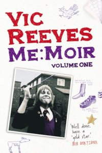 Me Moir - Volume One (e-bok)