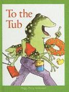 To the Tub (inbunden)