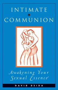 Intimate Communion (e-bok)