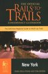 Rails-To-Trails New York