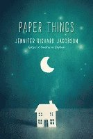 Paper Things (häftad)