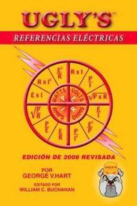 Ugly's Referencias Electricas