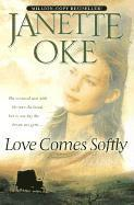 Love Comes Softly (häftad)