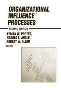 organizational power politics tactics in organizational leadership 2nd edition fairholm gilbert