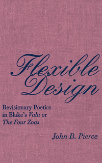 Flexible Design (e-bok)