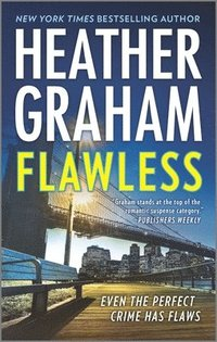 Flawless: An Anthology (pocket)