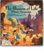Illusion Of Life (inbunden)