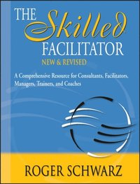 Skilled Facilitator (e-bok)