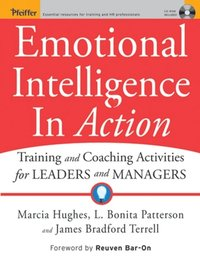 Emotional Intelligence In Action (e-bok)