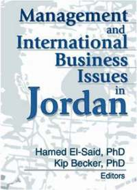 aid and power in the arab world harrigan jane el said hamed