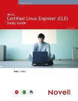 novell linux certification practicum lab manual dulaney emmett