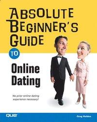 nya trender i online dating dating i mörkret Australien Foxtel