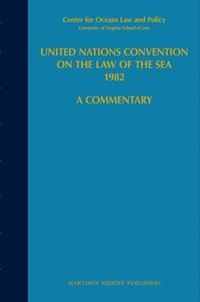 Nations on united of the the sea convention law pdf