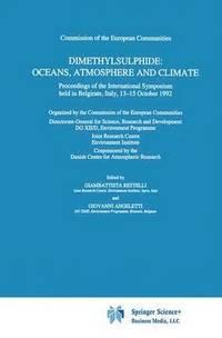 organic contaminants in waste water sludge and sediment quaghebeur d angeletti g temmerman i