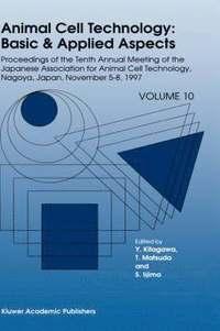 quest for the origin of particles and the universe aoki yasumichi iijima tohru hayasaka kiyoshi