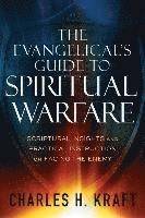 The Evangelical's Guide to Spiritual Warfare (häftad)