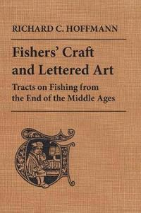 Fishers' Craft and Lettered Art (häftad)