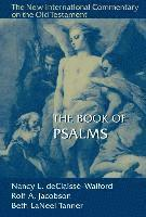 The Book of Psalms (inbunden)