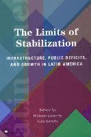 The Limits of Stabilization (häftad)
