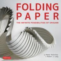 Origami Design Secrets Buch versandkostenfrei bei Weltbild.de ... | 200x200