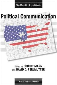 Political Communication (e-bok)