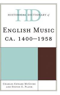 ca. 1400-1958