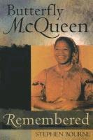Butterfly McQueen Remembered (häftad)