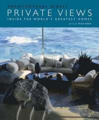 Private Views (inbunden)