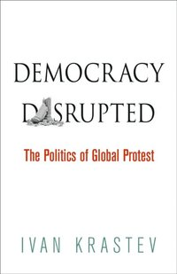Democracy Disrupted (e-bok)