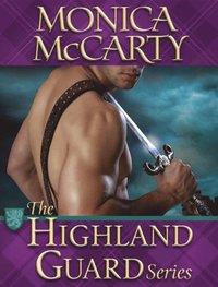 The Recruit Monica Mccarty Epub