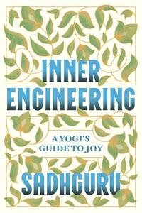 Inner Engineering (inbunden)