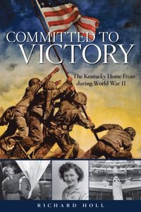 Committed to Victory (e-bok)
