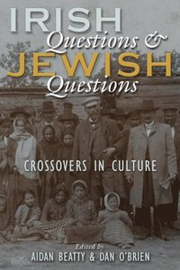 Irish Questions and Jewish Questions (e-bok)