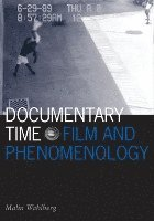 Documentary Time (häftad)