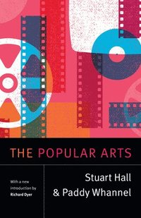 The Popular Arts (häftad)