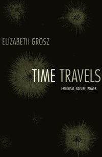 Time Travels (e-bok)