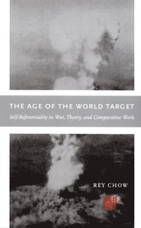 Age of the World Target (e-bok)