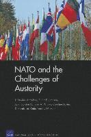 NATO and the Challenges of Austerity (häftad)